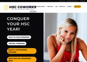 hsccoworks.com.au