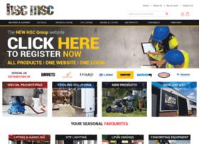 hscmsc.co.uk