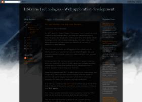 hscoms.blogspot.com