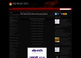 hscresult2013-14.blogspot.com