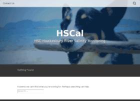 hscsal.com