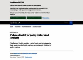 hsctoolkit.bis.gov.uk