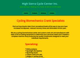 hscycle.com
