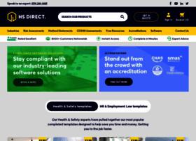 Hsdirect.co.uk
