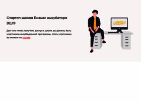 hse-inc.ru