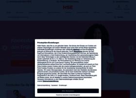 hse24.com