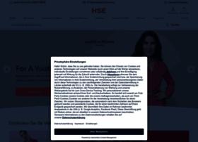 hse24.net