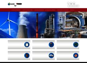 hsecenter.fr