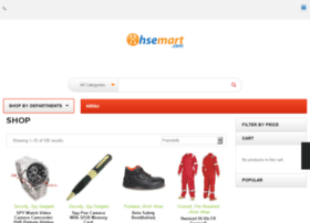 hsemart.com