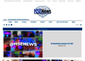 hsenews.com