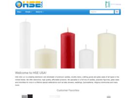 hseusa.com
