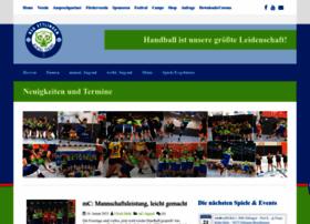 hsg-ettlingen-bruchhausen.de