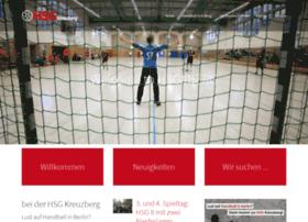hsg-kreuzberg.de