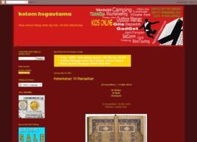 hsgautama.blogspot.com