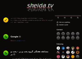 hsheida.tumblr.com