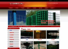 hshelanwang.com