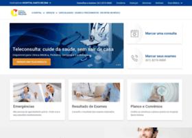 hshelena.com.br