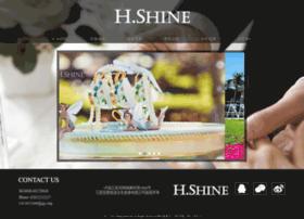 hshine.com