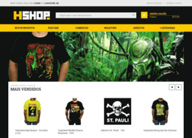 hshop.com.br