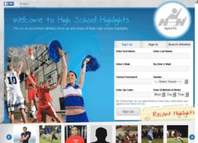 hshsports.com