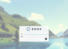 hsia.zooxconnect.com.br