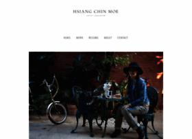 hsiangchinmoe.com