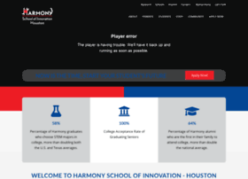 hsihouston.org