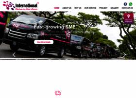 hsinternational.com.sg