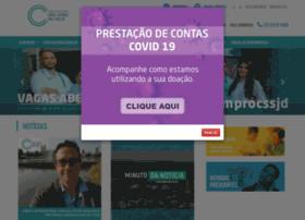 hsjd.com.br