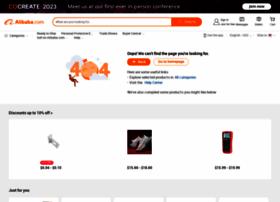 hsjdr.en.alibaba.com