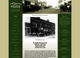 hsjgs.org