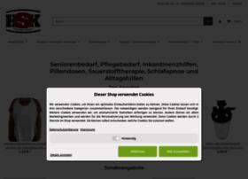 hsk-handel.de