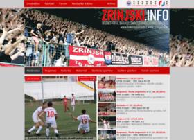 hskzrinjski.info