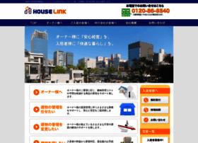 hslink.co.jp
