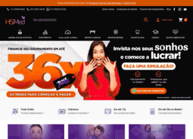 hsmed.com.br