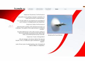hsmole.com
