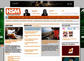 hsmsearch.com
