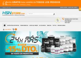 hsn-online.com