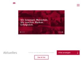 hsnmedia.de
