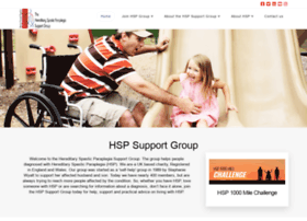 hspgroup.org