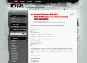 hspinfo.wordpress.com