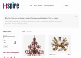 hspire.com