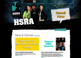 hsra.org