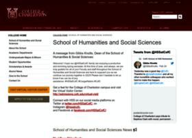 hss.cofc.edu