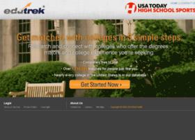 hss.edutrek.com