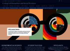 hss.fullerton.edu