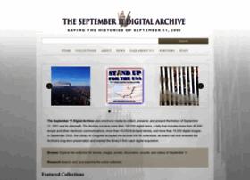 hss2014.thatcamp.org