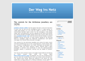 hssblog.internetzo.de