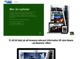 hssmedia.fi