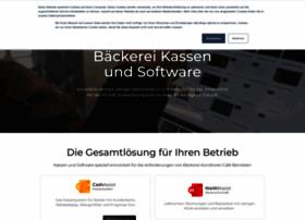 hssoft.com